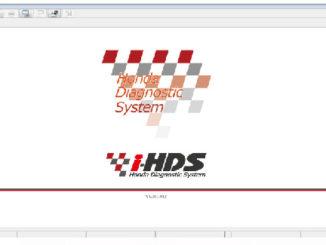 honda-i-hds-rewrite-1