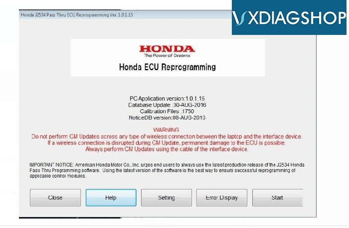 honda-i-hds-rewrite-2
