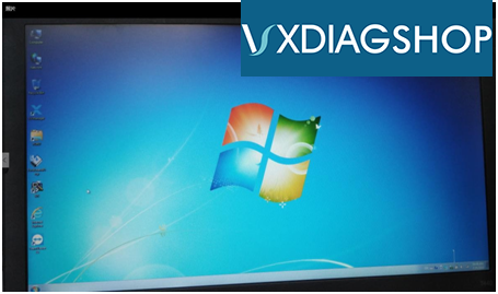 vxdiag-9-boot-system-10