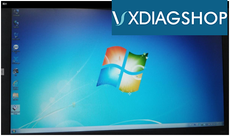 vxdiag-9-boot-system-11