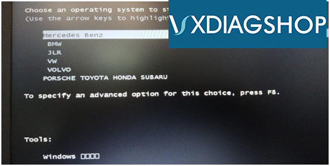 vxdiag-9-boot-system-2