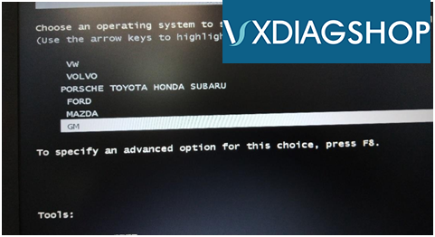 vxdiag-9-boot-system-3