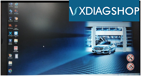 vxdiag-9-boot-system-4