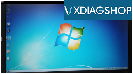 vxdiag-9-boot-system-8