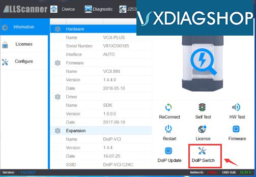 vxdiag-bmw-f-series-coding