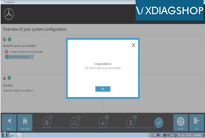update-vxdiag-c6-firmware-11