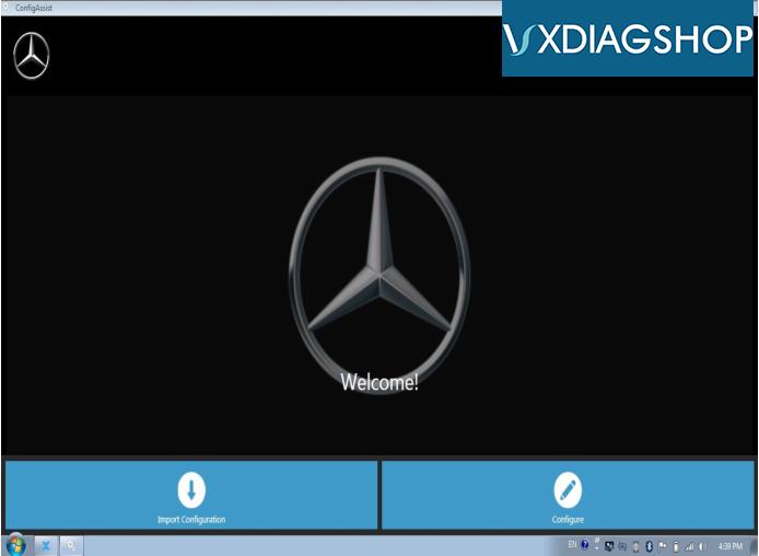 update-vxdiag-c6-firmware-5