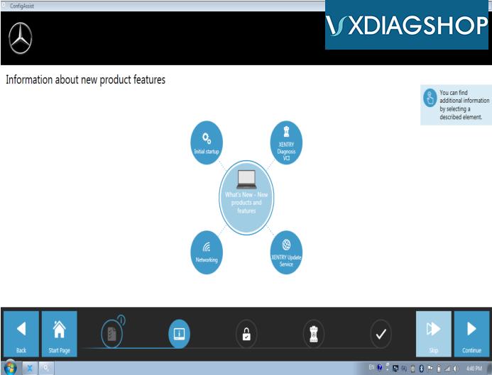 update-vxdiag-c6-firmware-7