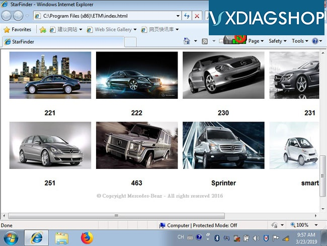 vxdiag-benz-v2019-03-software-5