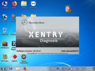 vxdiag-benz-v2019-03-software-6