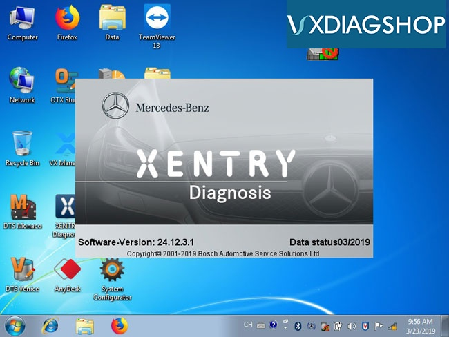 vxdiag-benz-v2019-03-software-6