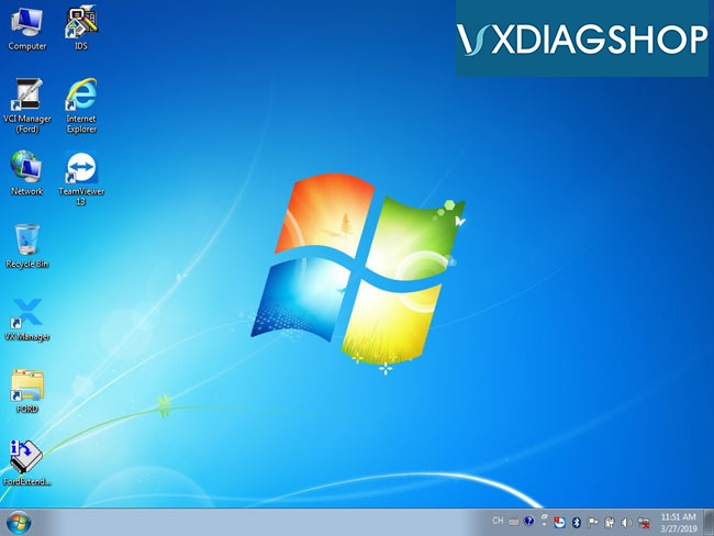 vxdiag-ford-v112
