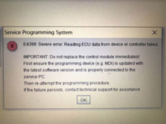 vxdiag-gm-E4399-Server-Error