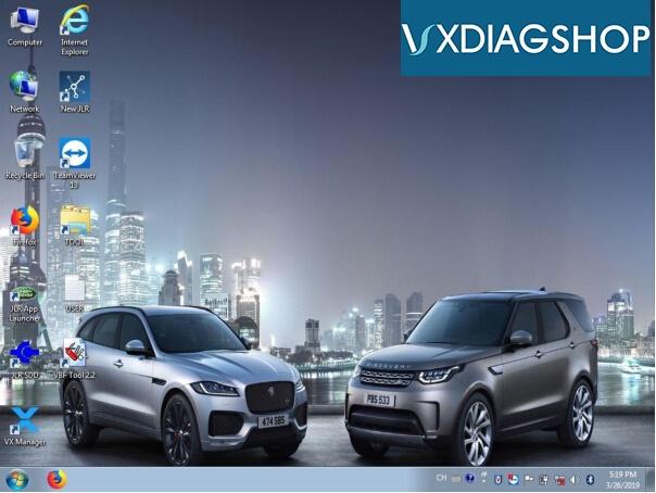 vxdiag-jlr-sdd-1