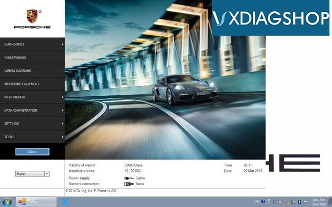vxdiag-porsche-2