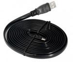 vxdiag-usb-cable