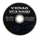 vxdiag-vcx-nano-cds
