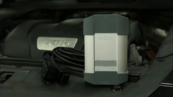 vxdiag-vcx-plus-scanner