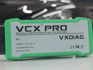 vxdiag-vcx-pro-scanner
