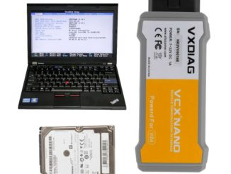 vxdiag-vida-laptop-package