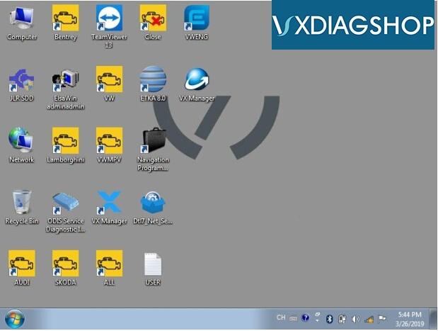 vxdiag-vw-odis