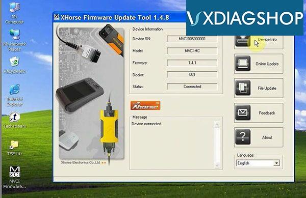 mini-vci-firmware-v141