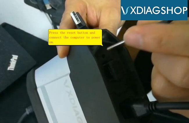 vxdiag-benz-c6-reset-vcx-1