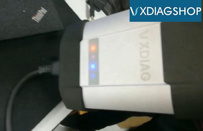 vxdiag-benz-c6-reset-vcx-2