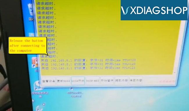 vxdiag-benz-c6-reset-vcx-3