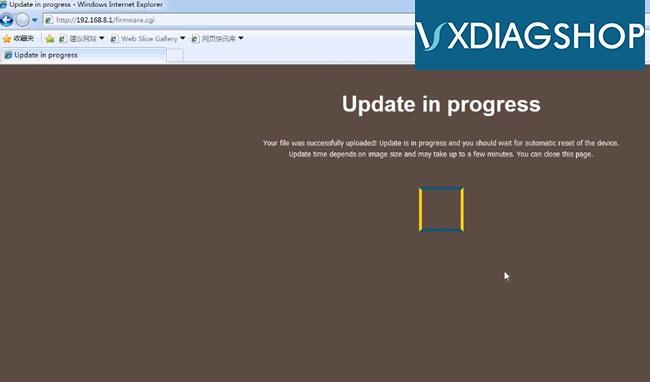 vxdiag-benz-c6-reset-vcx-8