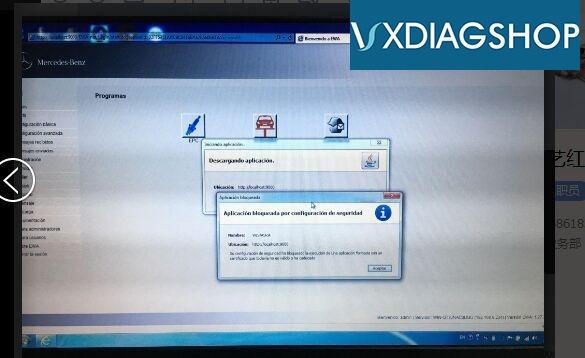 vxdiag-benz-wis-error-2