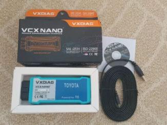 vxdiag-vcx-nano-toyota-1