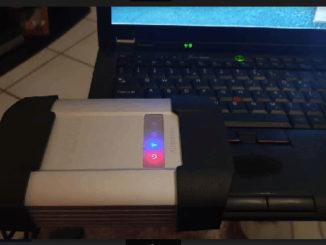 vxdiag-vcx-plus-device-not-found-1