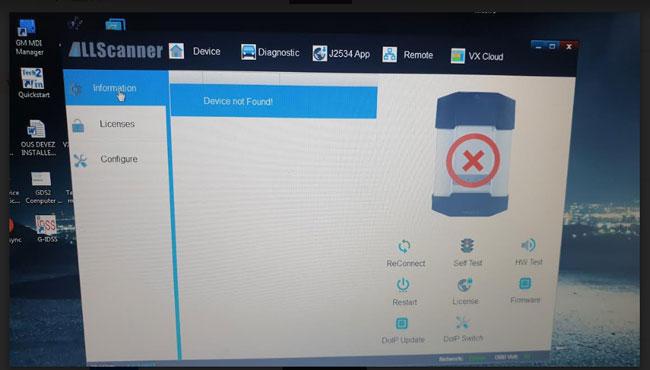 vxdiag-vcx-plus-device-not-found-4