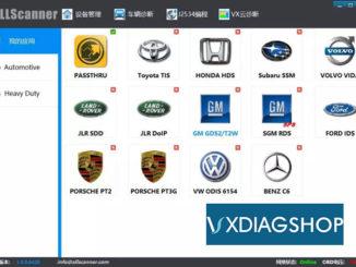 vxdiag-vcx-v155-update-2