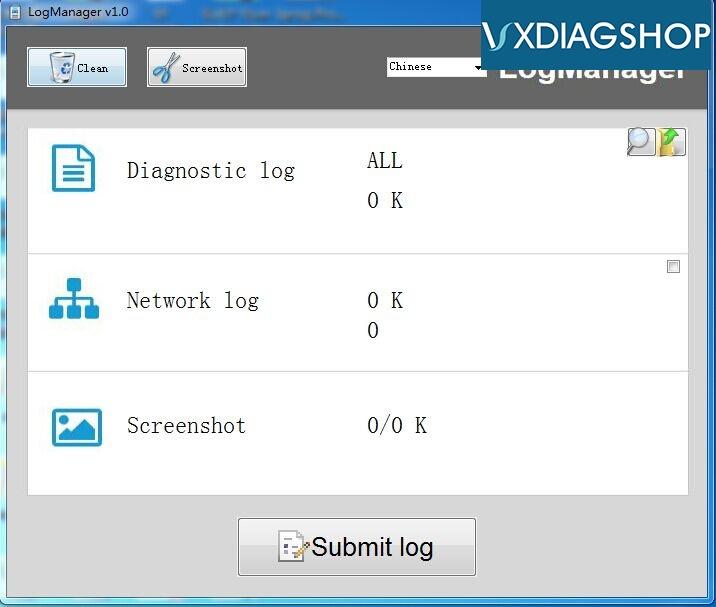 vxdiag-vcx-v155-update-4