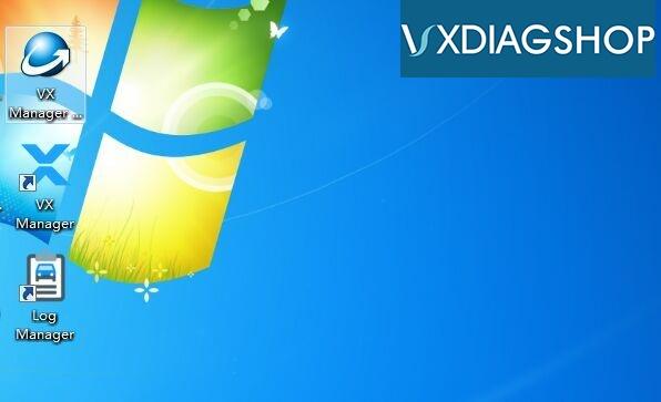 vxdiag-vcx-v155-update-5