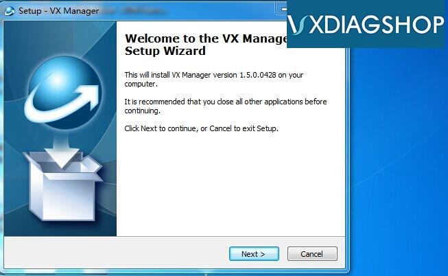 vxdiag-vcx-v155-update-6