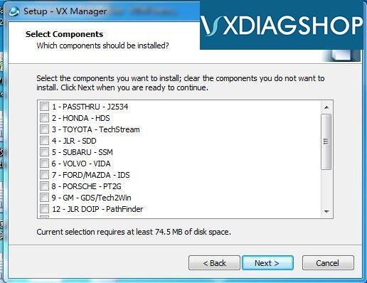vxdiag-vcx-v155-update-7