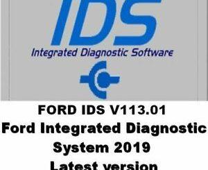ford-ids-v113