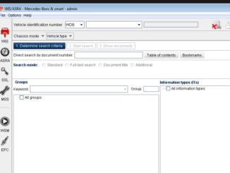 vxdiag-benz-c6-wis-java-security