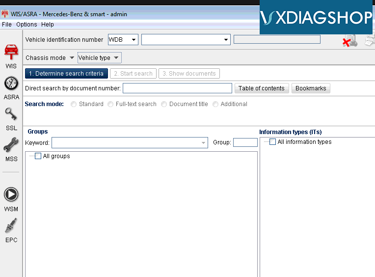 vxdiag-benz-c6-wis-java-security