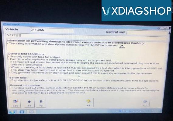 vxdiag-fail-auto-connect-2