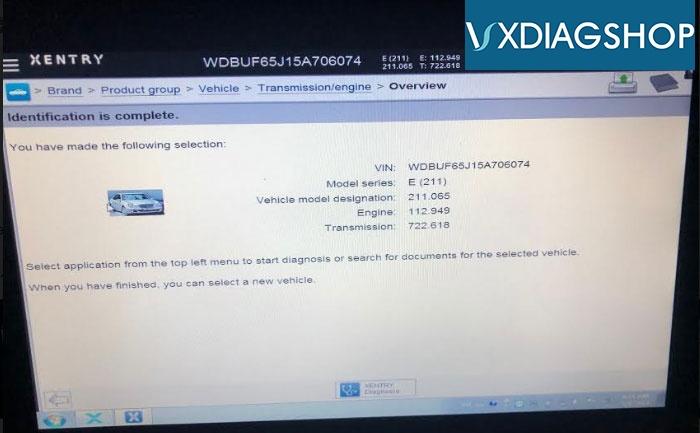 vxdiag-fail-auto-connect-4