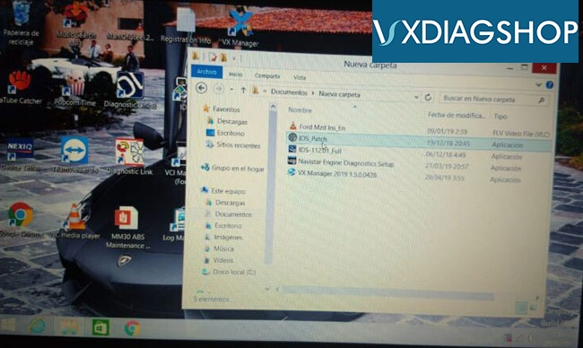 vxdiag-ford-ids-v112-win8-1