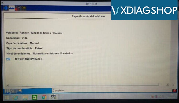 vxdiag-ford-ids-v112-win8-12
