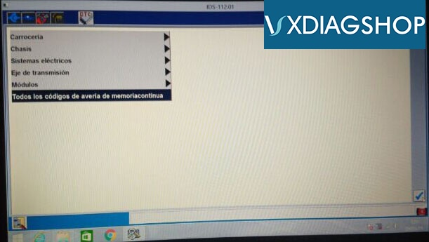 vxdiag-ford-ids-v112-win8-14