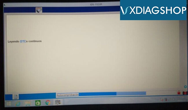 vxdiag-ford-ids-v112-win8-15