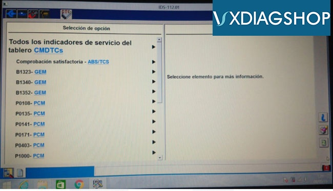 vxdiag-ford-ids-v112-win8-16