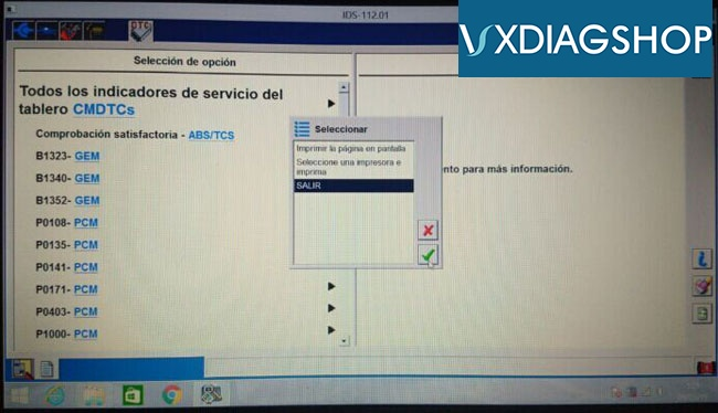 vxdiag-ford-ids-v112-win8-17